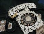 broken_phone_